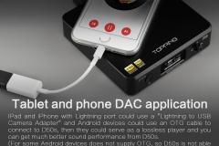dac-giai-ma-cao-cap-topping-d50s-dsd512-bluetooth-ldac-11