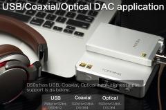 dac-giai-ma-cao-cap-topping-d50s-dsd512-bluetooth-ldac-12