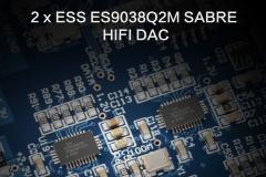 dac-giai-ma-cao-cap-topping-d50s-dsd512-bluetooth-ldac-16