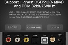 dac-giai-ma-cao-cap-topping-d50s-dsd512-bluetooth-ldac-21