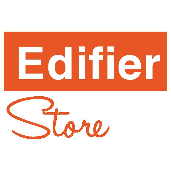 EdifierStore