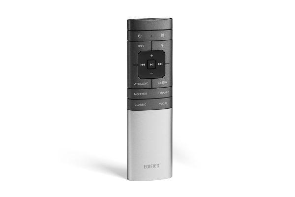 Loa Edifier S3000Pro