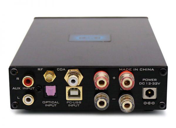 fx audio d802c pro 3