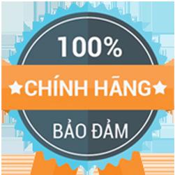 chinh hang icon