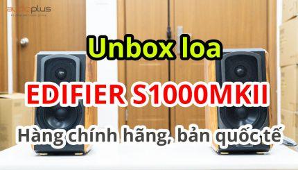 unbox loa edifier s1000mkii chinh hang quoc te mai thu post thumbnail