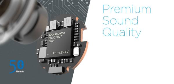 tws200 sound quality