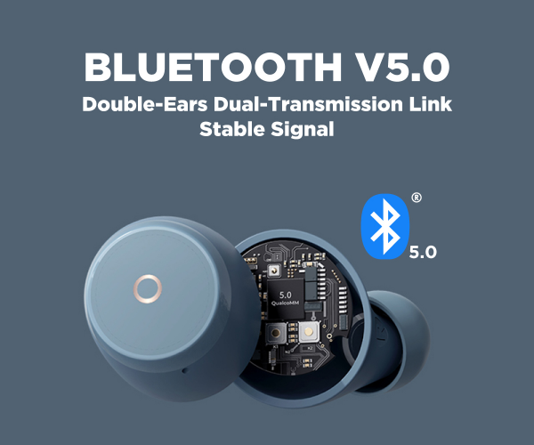 x3 toU bluetooth