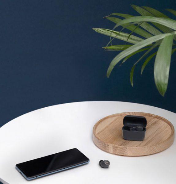 Edifier tws1 pro true wireless