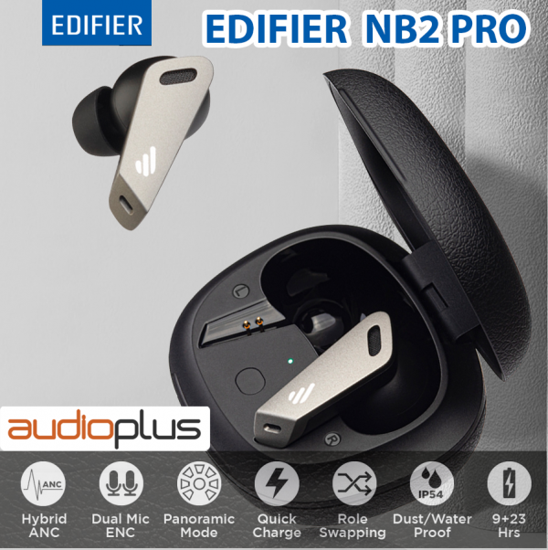 NB2 pro all function 900x900 png