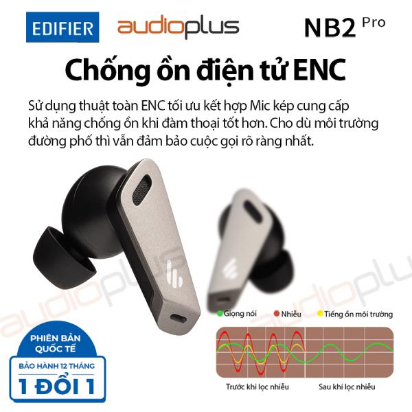NB2 pro enc 900x900 png