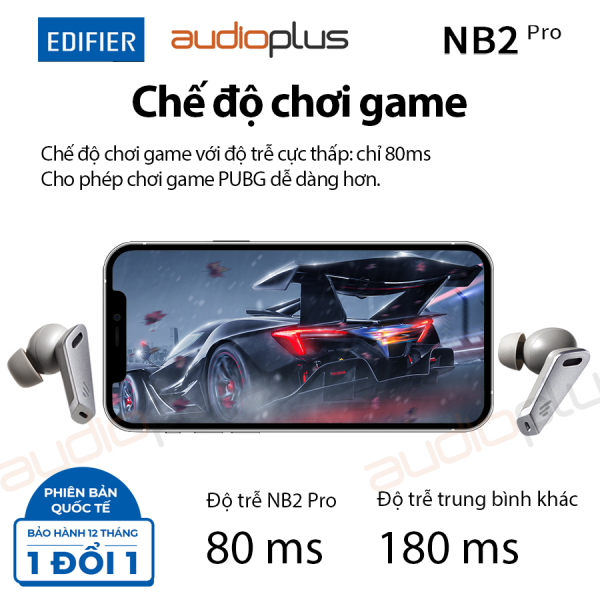 NB2 pro game 900x900 png