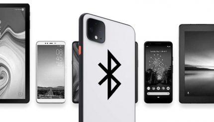khong chinh duoc volume samsung android